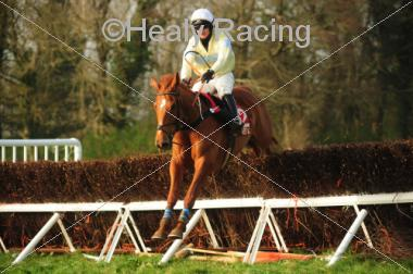 023Carrig'n May 03
