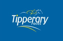 Tipperary%20Races%20Schooling