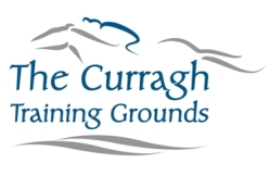 Curragh%20Training%20Grounds%3Cbr%20%2F%3E%3Cem%3E%28By%20appointment%20only%29%3C%2Fem%3E