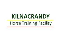 Kilnacrandy%20Horse%20Training%20Facility
