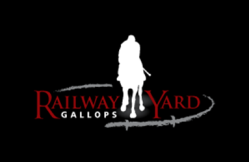 Railway%20Yard%20Gallops